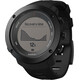 Suunto Ambit3 Vertical Watch Black